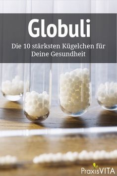 Die häufigsten Globuli Anwendungsgebiete im Überblick The gentle globules are the trend – and work on the most common complaints. At PraxisVITA you will find an overview of all application areas for globules. Health Goals, Health Tips, Health Care, Baby Care Tips, Skin Care Tips, Healthy Skin Tips, Calendula Benefits, Health Cleanse, Natural Antibiotics