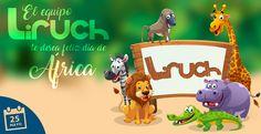 http://blog.liruch.com/en-africa-las-relaciones-humanas-son-una-prioridad-por-encima-de-todo-lo-demas/