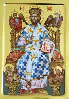 Life Of Christ, Christ The King, Christian Symbols, Christian Faith, Jesus Pictures, Pictures To Draw, Jesus Art, Jesus Christ, Russian Icons