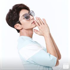 Lee Joon Gi: The Hottest, Most Handsome And Talented South Korean Actor And Entertainer: Lee Joon Gi: Model For Lotte Duty Free 2017 Busan, Lee Joon Gi Abs, Lee Jong Ki, 7 First Kisses, Arang And The Magistrate, Scarlet Heart, Kdrama Actors, Handsome Actors, Korean Actors