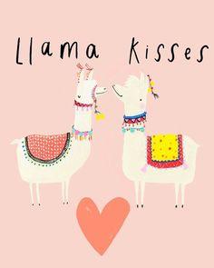 23 Ideas baby face illustration children for 2019 Alpaca Illustration, Face Illustration, Illustrations, Illustration Children, Alpacas, Lama Animal, Llama Face, Llama Arts, Arte Popular