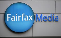 Private equity firm in bid to buy Fairfax businesses Fairfax Media has confirmed it is in talks with a private equity consortium which has offered to buy some but not all of the troubled media company. In a letter