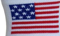 Custom Socks ManufacturingGlossary | Make My Socks. For more info about custom socks, go to http://www.makemysocks.com/