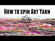 Solve A Spinning Dilemma, with Atomicblue - YouTube