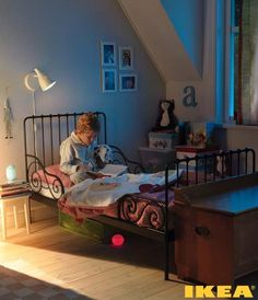 Incredible Ikea Kids Room Design Ideas And Products 2011 5