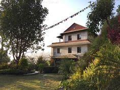 5 Things to Do in Kathmandu, Nepal