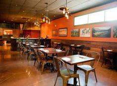 Earth's Bounty Kitchen & Wine Bar - Santa Rosa | Santa Rosa Restaurant Menus and Reviews