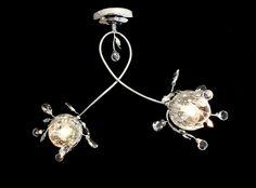 Silver, Jewelry, Jewlery, Jewerly, Schmuck, Jewels, Jewelery, Fine Jewelry, Jewel
