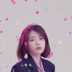 Discover recipes, home ideas, style inspiration and other ideas to try. Korean Short Hair, Chica Cool, Korean Shows, Epic Cosplay, Young Blood, Casual Hairstyles, Veronica, Hair Pins, Hair Inspiration