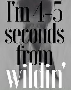 four five seconds rihanna kanye paul McCartney lyrics Rihanna Lyrics, Rihanna Quotes, Cool Lyrics, Music Lyrics, Sing To Me, Me Me Me Song, Song Quotes, Music Quotes, Four Five Seconds