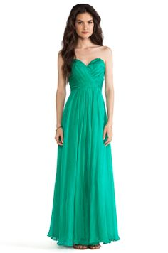 34c4cf0a0c79 Check our latest styles of Dresses such as Maxi at REVOLVE with free day  shipping and returns