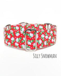 ... Dog Collars on Pinterest | Dog Collars, Whippets and Italian Greyhound