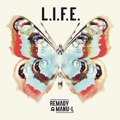 Remady & Manu-L amorcent un nouveau succès avec «L.I.F.E.» !