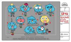 gumball-darwin-season-4-gumballs-expressions-yoann-hervo