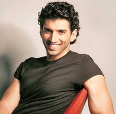 check it the wallpaper of Aditya roy kapur on http://bollywoodflash.com/