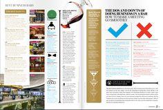 Entrepreneur 07-2016 #magazine #design #spread #inspiration