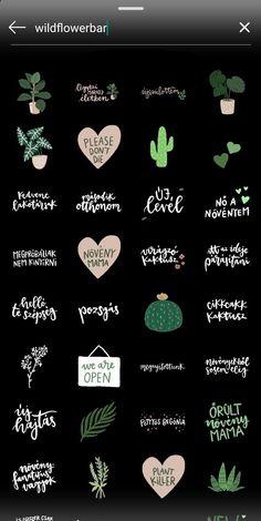 Instagram Blog, Instagram And Snapchat, Instagram Story Ideas, Instagram Quotes, Instagram Fashion, Creative Instagram Photo Ideas, Instagram Photo Editing, Instagram Frame, Snapchat Stickers