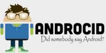 androcid