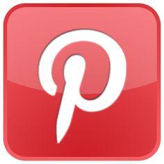 Usos en salud de Pinterest