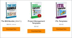 Access over 220 templates on Project Management to save you time and effort. These deliverables can instantly boost your productivity and save lot of time Microsoft Excel, Project Dashboard, Capacity Planning, Project Charter, Project Status Report, Design 3d, Project Management Templates, Slide, Change Management