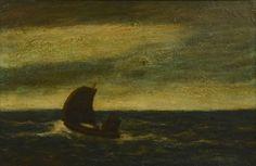 Albert Pinkham Ryder,  .jpg (1656×1080)