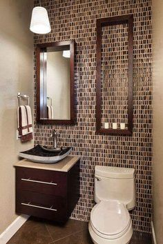Small Home Remodel Before And After  Portland Oregon Home Simple Bathroom Remodeling Prices Inspiration