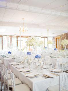 Styling, flowers and decor by Splendid Affairs www.splendidaffairs.co.za Photography by International Lifestyle Photographer Rensche Mari