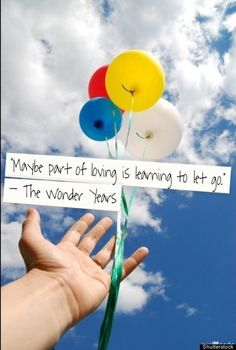 Inspirational divorce quote. #breakup #trashthedress #thewonderyears