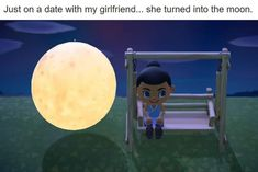 Tap to see the meme Super Smash Bros, Pokemon Go, Xbox One, Atla Memes, Playstation, Float Therapy, Animal Crossing Funny, Nintendo, Zelda