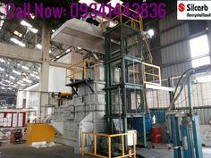www.silcarb.com/pdf/heat-treatment-furnaces.pdf Germany,usa,UK,Brazil,Australia,India Request Quote: 080 2334 7004/ 09341443836