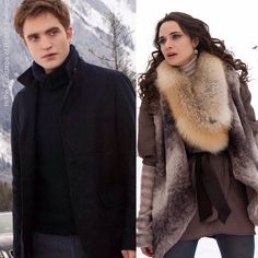 """*** BITS AND ROBS ***  MIA MAESTRO (actress, BD2 2012) says about Rob: """"Very warm and quiet. We got along great and Rob liked to take care of my Terrier when I had to shoot."""""""