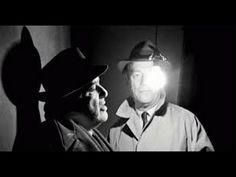 Coslada -Madrid  ¿Necesita un Detective Privado en Coslada?