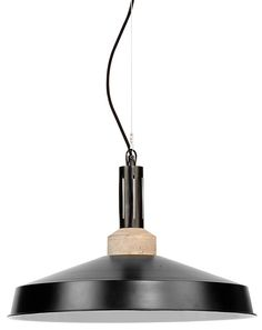 Its About RoMi Detroit hanglamp