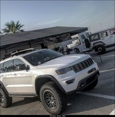 Jeep Grand Cherokee 2012, Lifted Jeep Cherokee, Grand Cherokee Trailhawk, Jeep Wrangler Lifted, Lifted Chevy Trucks, Jeep Wrangler Unlimited, Jeep Wranglers, Jeep Cars, Jeep Truck