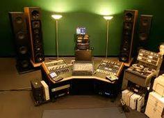 mastering studios - Google Search