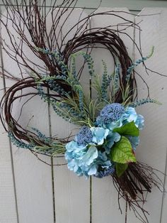 Heart Twig Wreath Spring and Summer Wreath Hydrangea Wreath Front Door Wreath Valentine Wreath Heart Wreath Twig Wreath – Spring Wreath İdeas. Twig Wreath, Green Wreath, Hydrangea Wreath, Heart Wreath, Floral Wreath, Forsythia Wreath, Valentine Wreath, Valentine Decorations, Wedding Decorations