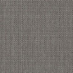 Eroica Metro Linen Grey from @fabricdotcom  Perfect fabric for refreshing, modernizing and revitalizing an old piece of furniture and updating with a new look. This medium/heavy weight upholstery fabric has a poly/cotton mesh backing and the appearance of linen, also an appropriate weight for accent pillows and upholstering headboards and ottomans. This fabric has 45,000 double rubs.