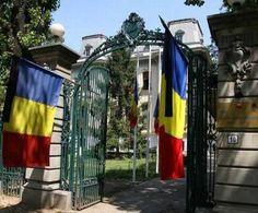 Zilele de 31 octombrie, 1 si 2 noiembrie 2015 sunt declarate zile de doliu național pe teritoriul Romaniei in memoria persoanelor care si-au pierdut viata in incendiul care a avut loc intr-un club din Bucuresti.