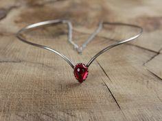 Tiara - Diadem Cuff Jewelry, Hair Jewelry, Jewelery, Jewelry Accessories, Metal Crown, Diy Crown, Red Wedding Dresses, Circlet, Tiaras And Crowns