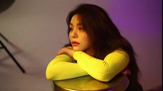 Ailee, Pretty Girls, Selfie, Mirror, Pictures, Goddesses, Photos, Cute Girls, Mirrors