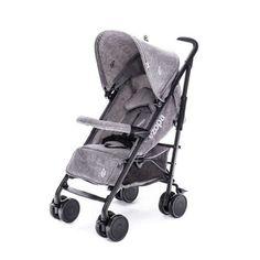 Zopa Corsa sport Babakocsi - Bonnie #szürke Baby Strollers, Marvel, Children, Sports, Baby Prams, Young Children, Hs Sports, Boys, Kids