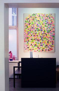 pink-lokal-galleria