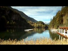 Impressive Video about the things to do in summer in Ötztal valley: Hiking, Climbing, Rafting, Mountainbiking, Action at AREA 47, ....