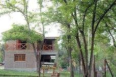 Alquilo casa en Santa Rosa de Calamuchita Casa de dos plantas, amplias habitaciones, con cama matrimonial, cuchetas, y cama de una plaza, con ... http://santa-rosa-de-calamuchita.evisos.com.ar/alquilo-casa-en-santa-rosa-de-calamuchita-1-id-860586
