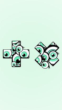 Resultado de imagen para plantillas de tatuajes de martin garrix