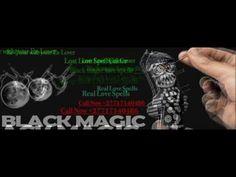 BLACK MAGIC SPELLS 0027717140486 IN Angola,Namibia, Aberdeen
