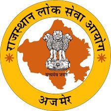 JobZ BaskeT: Rajasthan PSC – RPSC Recruitment 2016 – 33 Assista...