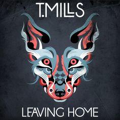 leaving-home-hi-res.jpg (1600×1600)