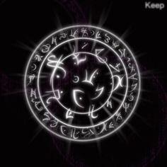 Runes of Power: A Runepriest Handbook.   The Wizards Community I love this