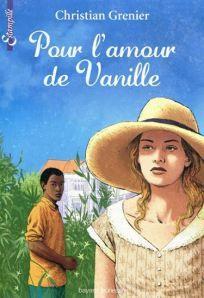 http://bibliobloguons.blogspot.com/2012/06/pour-lamour-de-vanille-christian.html